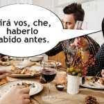 7 preguntas sin respuesta que todo bebedor de vinos se hace alguna vez