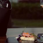 Les Amuse-Bouches de Baron B:llega a Buenos Aires una nueva experiencia de sabores