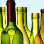 Una duda: ¿por qué cada vez hay más formatos de botellas de vino?