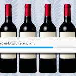 Conocé la diferencia entre un vino Malbec y un Cabernet Sauvignon