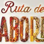 Llega la cuarta edición del exclusivo circuito gourmet de Terrazas de los Andes