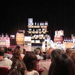 La Subasta Solidaria de Vinos celebra 10 años con un catálogo de lujo