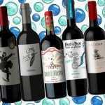 Winemakers emergentes: 10 vinos con nombre propio para descubrir
