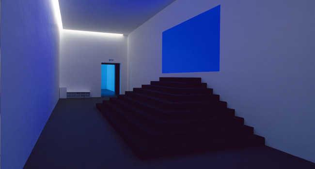 Museo-de-la-luz