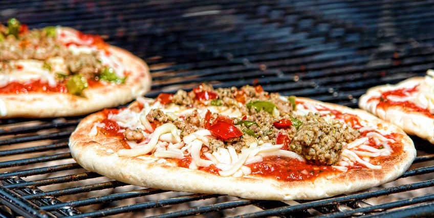 pizza-parrilla