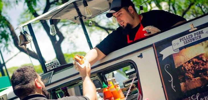 arranca temporada 2017 food fest ba rural