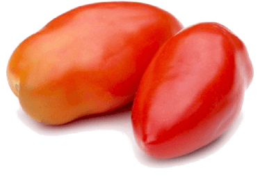 vinagre de manzana contra acido urico recetas para controlar el acido urico que es el acido urico bajo en la sangre