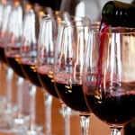 Cómo aprender de vinos en tres simples degustaciones