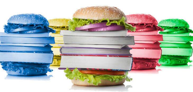 Libros_Gastronomicos_1