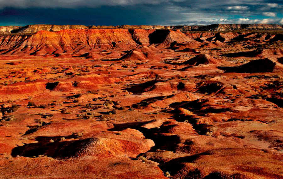 Valle-de-la-Luna-Rojo