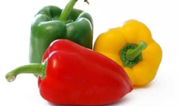 beneficios-de-comer-pimientos-de-diferentes-colores-620x368