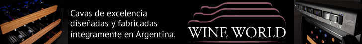 Cavas Wine World