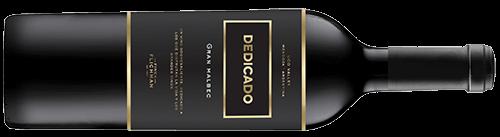 Dedicado-Gran-Malbec-2014-v