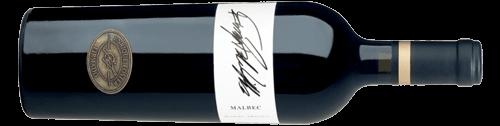 mejores vinos malbec