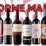 10 mejores Malbec hasta 100 pesos para beber rico a precios imposibles