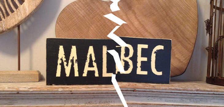 Malbec-la-grieta