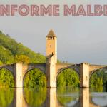 8 momentos claves en la historia del Malbec