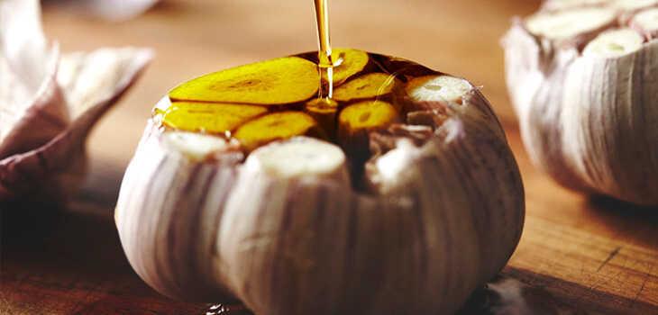 Seg n los cocineros c mo cocinar con aceite de oliva y for Mejor aceite para cocinar