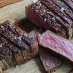 La carne dry aged se consolida como una opción gourmet en Argentina