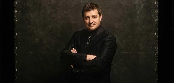 Josep-Roca