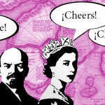 De Rusia a Inglaterra y China: el nuevo mapa mundial del vino espumoso