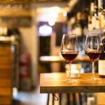 Buenos Aires wine bar's: 5 barras para darle revancha al vino por copa