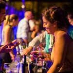 Llega la 2da edición de la feria de vinos Alta Gama Buenos Aires