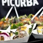 #PICURBA8: vuelve el picnic gastronómico a La Plata