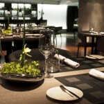 El restaurante Chila Alta Cocina se asocia a Relais & Chateaux