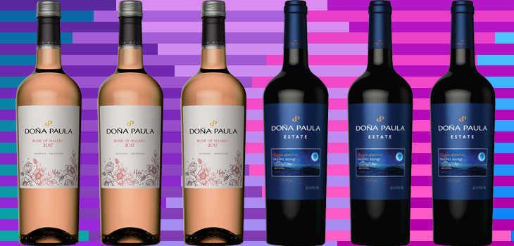 DONA-PAULA