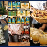 Llega Gourmand Taste Festival, la gran celebración para los foodies