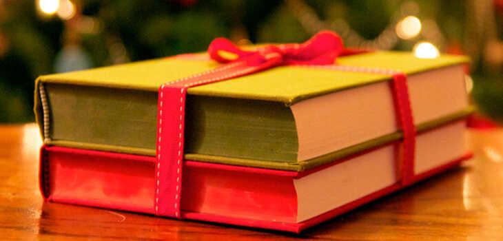 Libros_Navidad