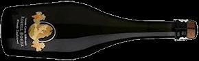 Rosell-Boher-Grand-Cuvee-Millesimee-v-e1513177555465