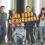 La Liga de Enólogos: llega la hora de los winemakers millennials