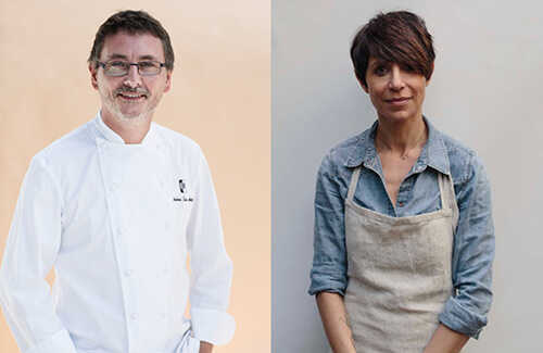 Andoni-Luis-Aduriz-y-Dominique-Creen-seran-los-chefs-anfitriones-de-la-primera-edicion-de-la-Beca-50-Best-BBVA-1920x0-c-f-1