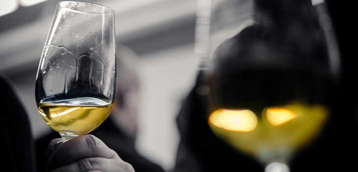 Chardonnay-argentino
