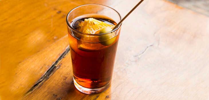 el vermut va este verano: bares despuntar vicio con ingredientes