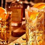 Llega a la Argentina un whisky Blended malt ideal para coctelería