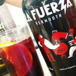 La Fuerza: la esquina que necesitaba a Buenos Aires