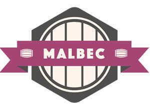 Malbec