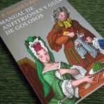 ¿Un libro francés del siglo XIX cuenta el presente de la gastronomía y el vino?