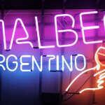 Las cifras del Malbec, un fenómeno que crece en el mundo