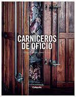 TAPA-Carniceros-de-oficio