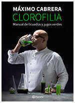 clorofilia1