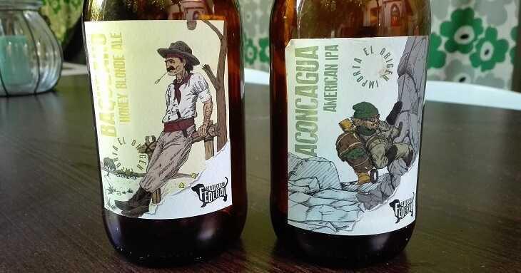 federal-cerveceria-aconcagua