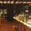 Isabel Restaurant: un nuevo concepto en un lugar clásico