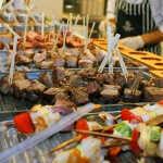 No te pierdas Gourmand Taste Festival Edición de invierno