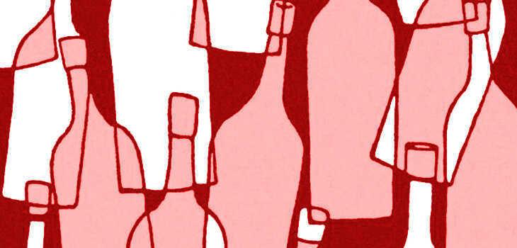 abc vino: 4 conceptos clave todos utilizados pero poco conocidos