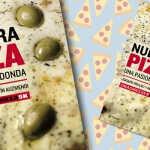 """Llega el libro """"Nuestra pizza, una pasión redonda"""" para abrir el apetito"""