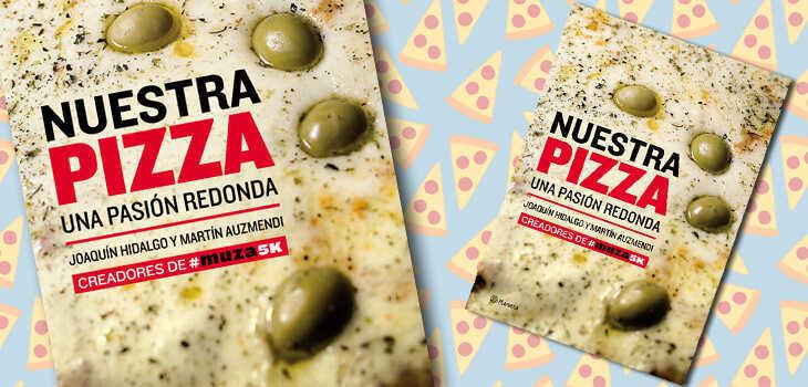 nuestra-pizza